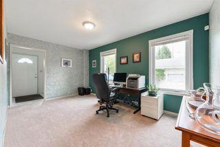 Photo 11: 8703 79 Avenue in Edmonton: Zone 17 House for sale : MLS®# E4158363