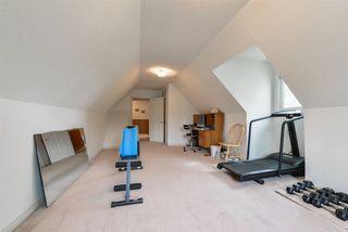 Photo 16: 8703 79 Avenue in Edmonton: Zone 17 House for sale : MLS®# E4158363