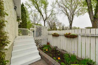 Photo 27: 8703 79 Avenue in Edmonton: Zone 17 House for sale : MLS®# E4158363
