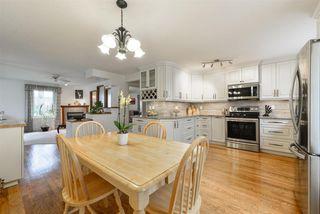Photo 4: 8703 79 Avenue in Edmonton: Zone 17 House for sale : MLS®# E4158363