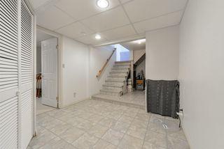 Photo 23: 8703 79 Avenue in Edmonton: Zone 17 House for sale : MLS®# E4158363