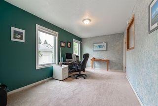 Photo 12: 8703 79 Avenue in Edmonton: Zone 17 House for sale : MLS®# E4158363