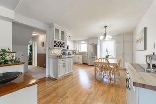 Photo 3: 8703 79 Avenue in Edmonton: Zone 17 House for sale : MLS®# E4158363