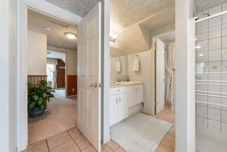 Photo 21: 8703 79 Avenue in Edmonton: Zone 17 House for sale : MLS®# E4158363