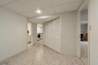 Photo 25: 8703 79 Avenue in Edmonton: Zone 17 House for sale : MLS®# E4158363