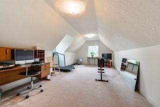 Photo 15: 8703 79 Avenue in Edmonton: Zone 17 House for sale : MLS®# E4158363