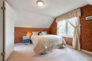 Photo 14: 8703 79 Avenue in Edmonton: Zone 17 House for sale : MLS®# E4158363