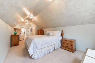 Photo 19: 8703 79 Avenue in Edmonton: Zone 17 House for sale : MLS®# E4158363
