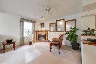 Photo 6: 8703 79 Avenue in Edmonton: Zone 17 House for sale : MLS®# E4158363