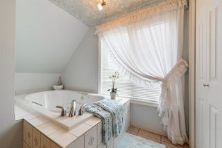 Photo 22: 8703 79 Avenue in Edmonton: Zone 17 House for sale : MLS®# E4158363