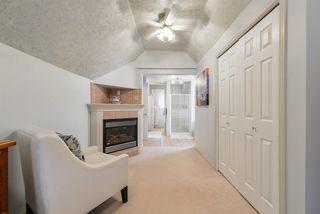 Photo 17: 8703 79 Avenue in Edmonton: Zone 17 House for sale : MLS®# E4158363
