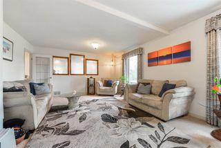 Photo 9: 8703 79 Avenue in Edmonton: Zone 17 House for sale : MLS®# E4158363