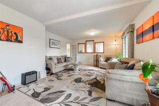 Photo 8: 8703 79 Avenue in Edmonton: Zone 17 House for sale : MLS®# E4158363