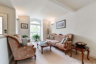 Photo 5: 8703 79 Avenue in Edmonton: Zone 17 House for sale : MLS®# E4158363
