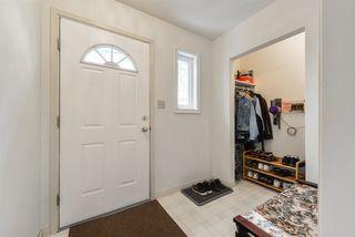 Photo 13: 8703 79 Avenue in Edmonton: Zone 17 House for sale : MLS®# E4158363