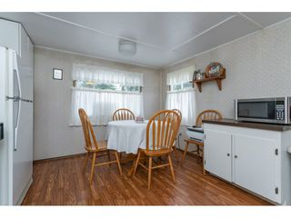 Photo 9: 68 9080 198 Street in Langley: Walnut Grove Manufactured Home for sale : MLS®# R2373113