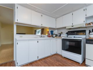 Photo 7: 68 9080 198 Street in Langley: Walnut Grove Manufactured Home for sale : MLS®# R2373113
