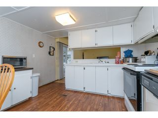 Photo 8: 68 9080 198 Street in Langley: Walnut Grove Manufactured Home for sale : MLS®# R2373113