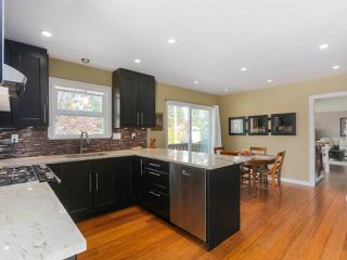 Photo 6: 5358 1A Avenue in Delta: Pebble Hill House for sale (Tsawwassen)  : MLS®# R2373832