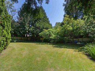 Photo 19: 5358 1A Avenue in Delta: Pebble Hill House for sale (Tsawwassen)  : MLS®# R2373832