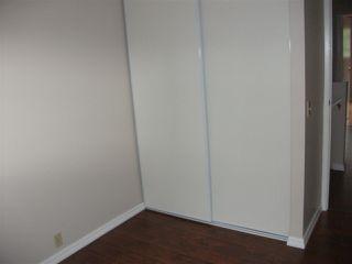Photo 12: 1324 39 Street in Edmonton: Zone 29 House Half Duplex for sale : MLS®# E4158957