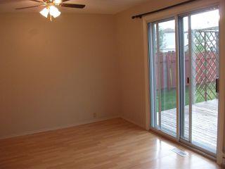 Photo 5: 1324 39 Street in Edmonton: Zone 29 House Half Duplex for sale : MLS®# E4158957
