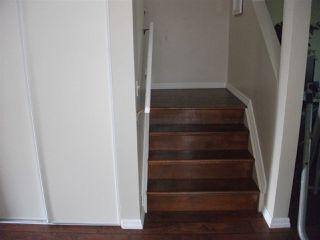 Photo 8: 1324 39 Street in Edmonton: Zone 29 House Half Duplex for sale : MLS®# E4158957