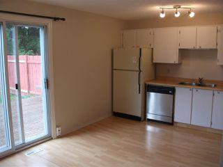 Photo 3: 1324 39 Street in Edmonton: Zone 29 House Half Duplex for sale : MLS®# E4158957
