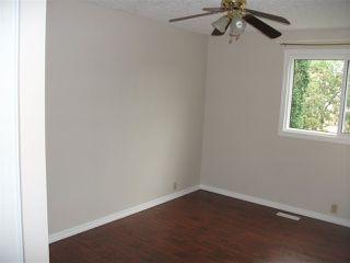 Photo 10: 1324 39 Street in Edmonton: Zone 29 House Half Duplex for sale : MLS®# E4158957