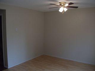 Photo 7: 1324 39 Street in Edmonton: Zone 29 House Half Duplex for sale : MLS®# E4158957