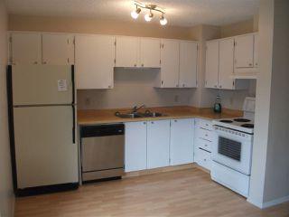 Photo 4: 1324 39 Street in Edmonton: Zone 29 House Half Duplex for sale : MLS®# E4158957