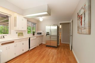 """Photo 7: 933 TUXEDO Drive in Port Moody: College Park PM House for sale in """"COLLEGE PARK"""" : MLS®# R2375376"""