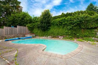 """Photo 19: 933 TUXEDO Drive in Port Moody: College Park PM House for sale in """"COLLEGE PARK"""" : MLS®# R2375376"""