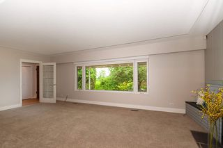 """Photo 3: 933 TUXEDO Drive in Port Moody: College Park PM House for sale in """"COLLEGE PARK"""" : MLS®# R2375376"""