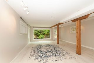"""Photo 14: 933 TUXEDO Drive in Port Moody: College Park PM House for sale in """"COLLEGE PARK"""" : MLS®# R2375376"""