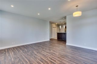 Photo 14: 103 320 12 Avenue NE in Calgary: Crescent Heights Apartment for sale : MLS®# C4248923