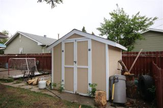 Photo 5: 4216 105B Avenue in Edmonton: Zone 19 House for sale : MLS®# E4160435