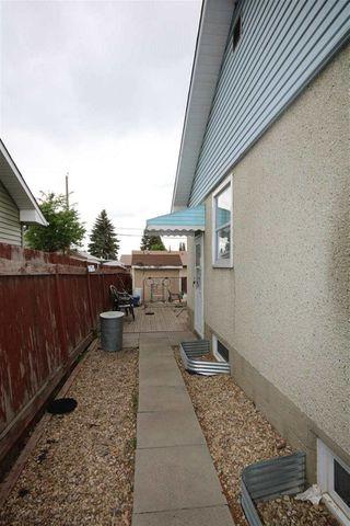 Photo 6: 4216 105B Avenue in Edmonton: Zone 19 House for sale : MLS®# E4160435