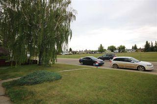 Photo 2: 4216 105B Avenue in Edmonton: Zone 19 House for sale : MLS®# E4160435