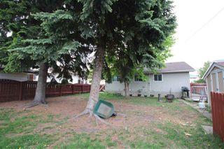 Photo 4: 4216 105B Avenue in Edmonton: Zone 19 House for sale : MLS®# E4160435
