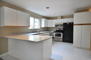 Photo 7:  in Vancouver: Marpole Home for sale ()  : MLS®# V782648