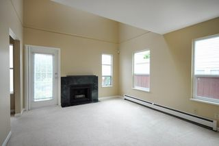 Photo 2:  in Vancouver: Marpole Home for sale ()  : MLS®# V782648