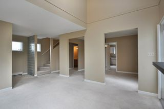 Photo 3:  in Vancouver: Marpole Home for sale ()  : MLS®# V782648