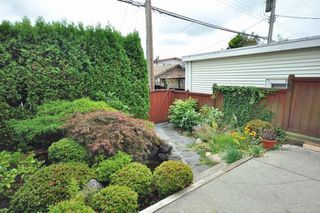 Photo 8:  in Vancouver: Marpole Home for sale ()  : MLS®# V782648