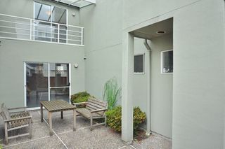 Photo 9:  in Vancouver: Marpole Home for sale ()  : MLS®# V782648