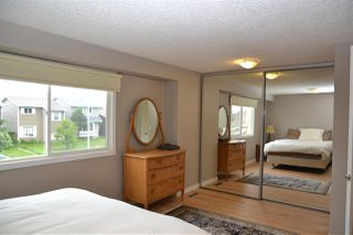 Photo 12: 112 BIRCH Drive: Gibbons House for sale : MLS®# E4161097
