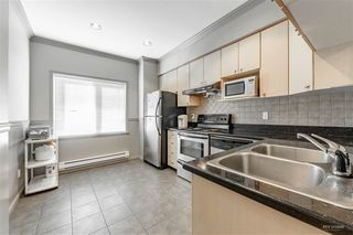 Photo 14: 22 7333 TURNILL Street in Richmond: McLennan North Townhouse for sale : MLS®# R2379018