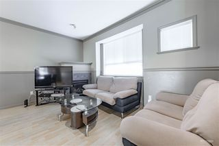Photo 7: 22 7333 TURNILL Street in Richmond: McLennan North Townhouse for sale : MLS®# R2379018