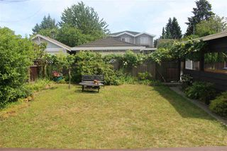 Photo 10: 826 TENTH Avenue in New Westminster: Moody Park House for sale : MLS®# R2379390