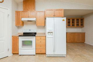 Photo 10: 5024 ASPEN Place: Leduc Mobile for sale : MLS®# E4161243